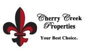 CCP Your Best Choice Logo Hi Resolution